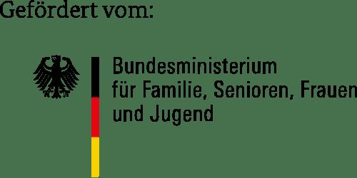 gefoerdert-vom-bundesministerium-fu%cc%88r-familie-senioren-frauen-und-jugend-min