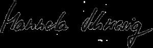unterschrift-manuela-schwesig-min